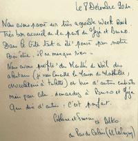 livre_d_or_08122014