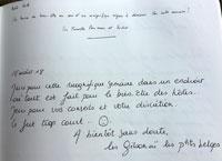 avis-client-livre-d-or-la-cigale-rouge-aout-2018
