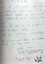 avis-client-livre-d-or-la-cigale-rouge-juillet-2018