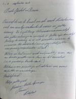 avis-client-livre-d-or-la-cigale-rouge-sept-2018